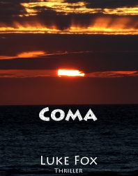 Coma - you end up in hospital, are you dead or still alive, just incapable of letting anybody know you are still there?